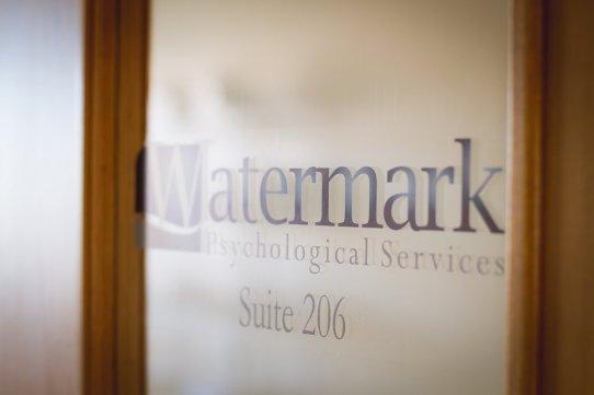 watermark_10_2015